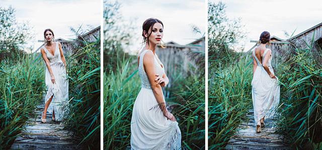 After Wedding Styled Shoot SEEUFER  von Ramona Reckziegel