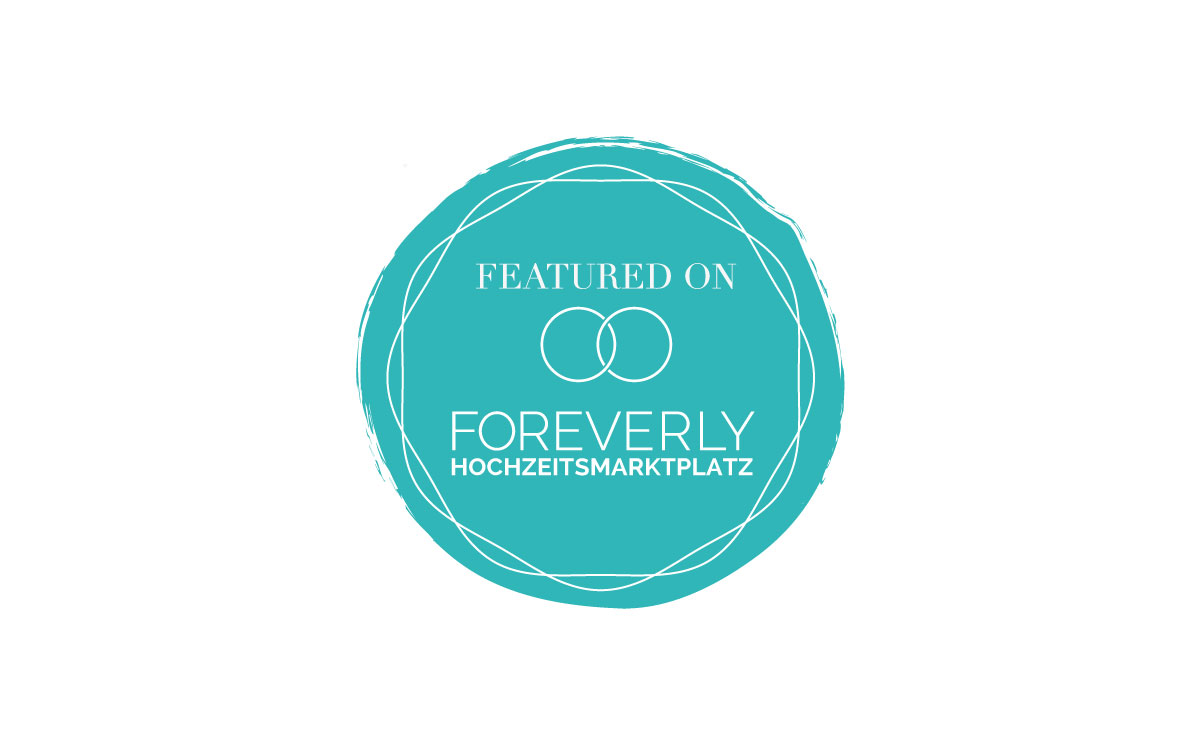 featured on foreverly