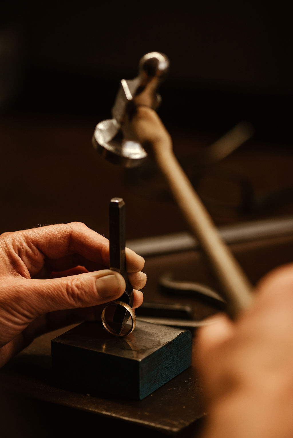 Atelier Fingerglück (Foto: Ramona Reckziegel)